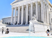 @leahshoup - U.S. Supreme Court - Things to See and Do on Capitol Hill