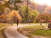 Rock Creek Park - Outdoor Activities & Things to Do - Washington, DC