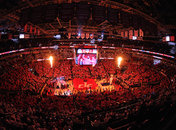 Washington Wizards Game at the Verizon Center - Things to Do in Washington, DC
