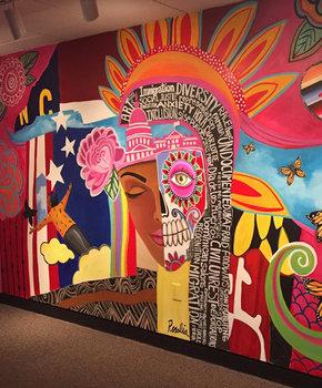 Smithsonian Anacostia Community Museum - Museums in Washington, DC
