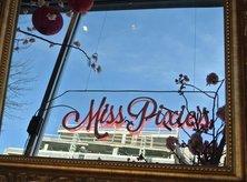 Miss Pixie's Furnishings & Whatnot