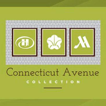 connecticut avenue collection