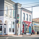 Things to See & Do in Anacostia - Washington, DC