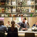 Convivial - Shaw Neighborhood Restaurant - Washington, DC