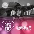 Romantic Date Ideas in Washington, DC