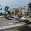 The National 9/11 Pentagon Memorial in Virginia - Memorials Near Washington, DC