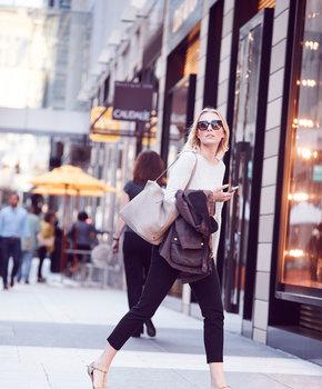 Shoppin City Center